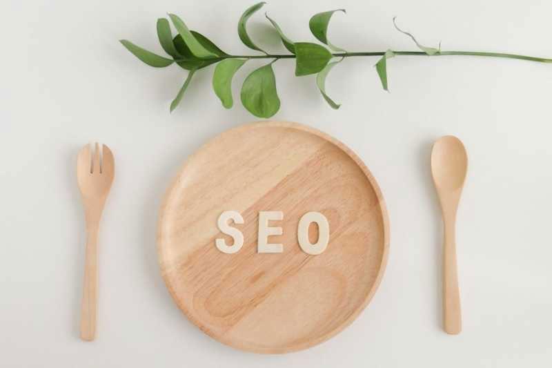 چگونه از کلمات کلیدی برای سئو وب سایت استفاده نماییم
