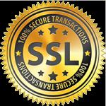 گواهی SSL سیروتا