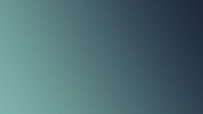 استفاده از گرادینت رنگ در طراحی سایت