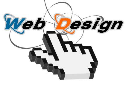 نکات کلیدی در چهارچوب طراحی سایت