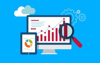 استراتژی بهینه سازی وب سایت